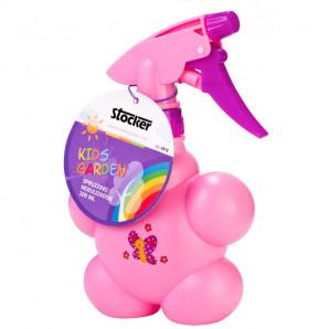 Pulverizador rosa Kids