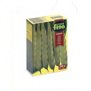 Semilla caja judía Perolar 250 gr