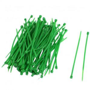 Brida 3.6 verde