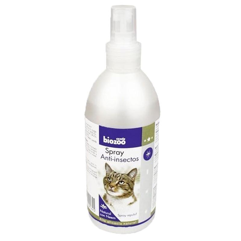 Spray anti-insectos 300 ml