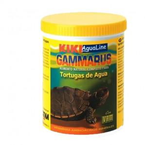 Comida tortugas 110 gr