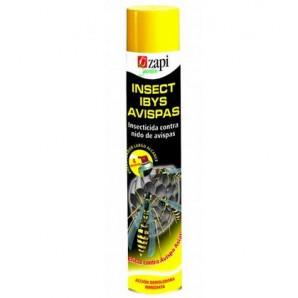 Insectibys avispas 750 ml