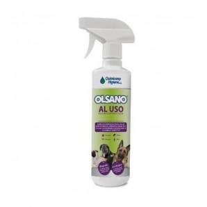 Insecticida Olsano spray 500 ml
