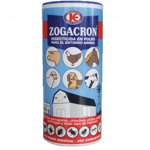 Zogacron 500 gr