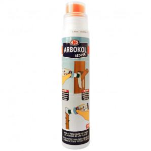 Arbokol 250 gr + pincel