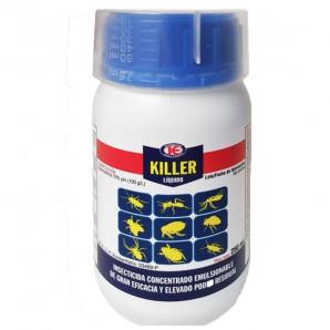 Killer líquido 250 ml