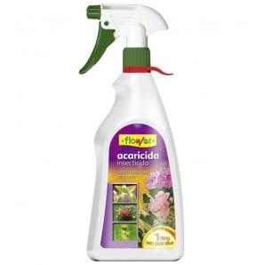 Acaricida insecticida 1000 ml