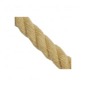 Cordel cuerda sisal 14x25