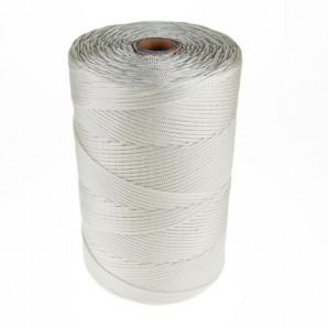 Cordel bobina trenzada