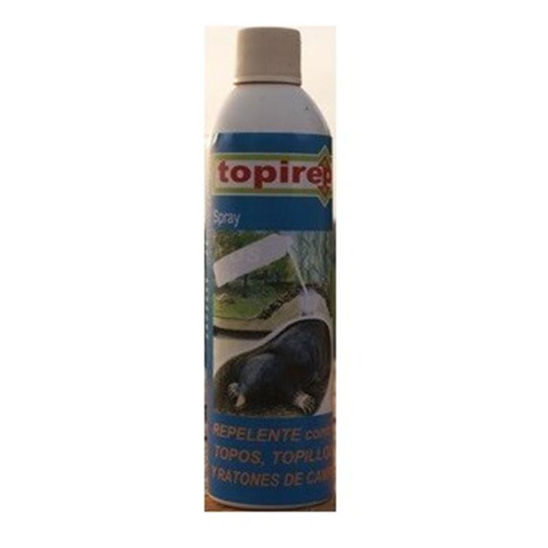 Topirep spray 650 ml