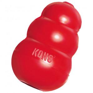 Kong rojo T-XL