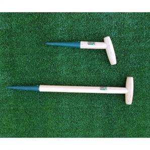 Plantador manual 32 cm