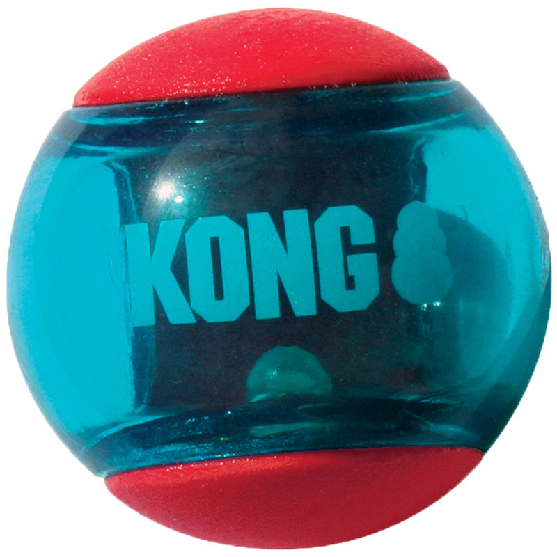 Kong squeezz actionT L