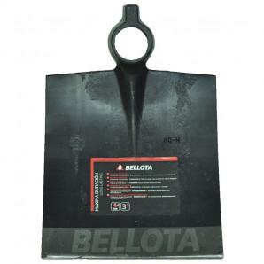 Azada 80 H Bellota