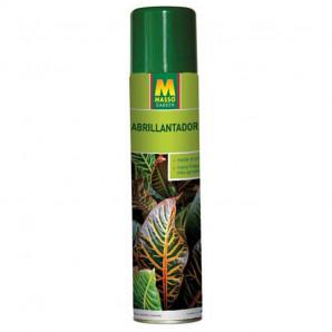 Abrillantador 600 ml
