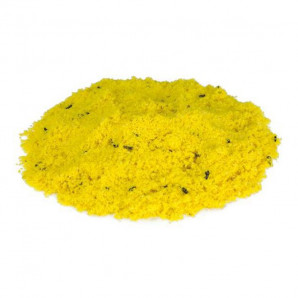 Pasta cría amarilla 5 kg