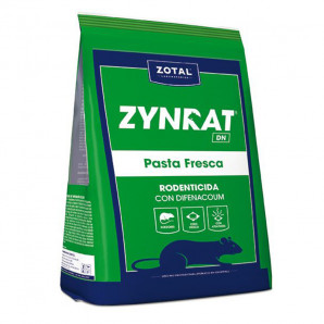 Zynrat pasta fresca DN 1 kg