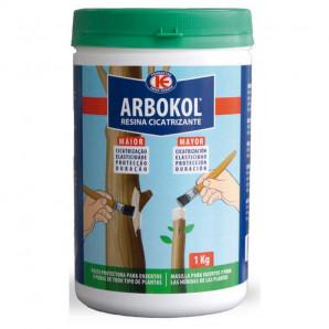 Arbokol 1 Kg