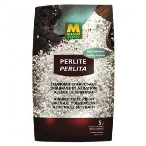 Massó Perlita 5 Lt