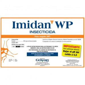 Imidan 50 WP 35 gr