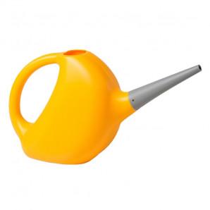 Regadera Pinocho 1lt naranja
