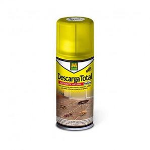 Insecticida spray