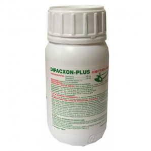 Dipacxon plus 250 ml