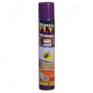 Master Fly aerosol 600 ml