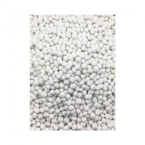 Fertilizante 15-15-15 40 Kg