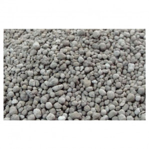 Superfosfato simple grano 40 kg