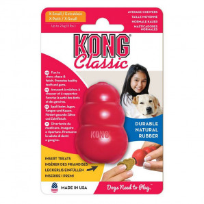 Kong classic T-S