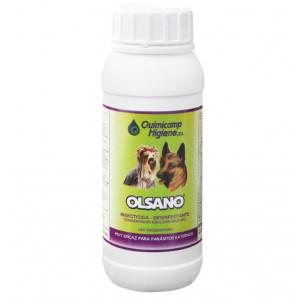 Insecticida Olsano 1 lt