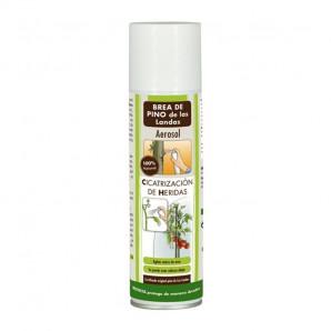 Cicatrizante aerosol 300 ml