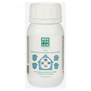 Menforsan insecticida concentrado emulsionale 250 ml