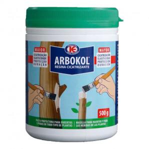 Arbokol 500 gr