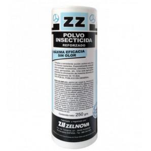 Insecticida ZZ Antihormigas