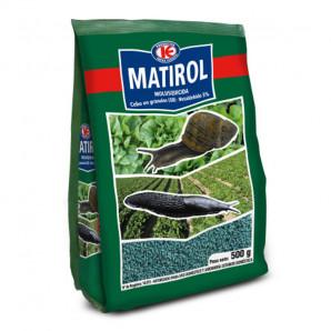 Matirol 500 g