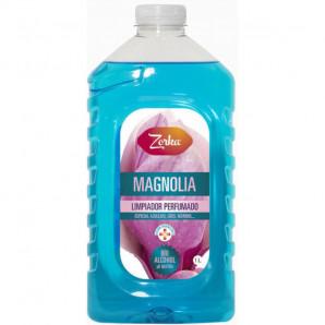 Zorka limpiador Magnolia 1 lt