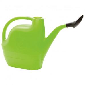 Regadera 6 lt verde