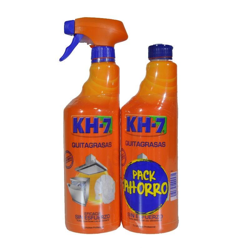 Resultado de imagen de kh7